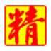 http://img1.xitongzhijia.net/181122/96-1Q122114051N8.png