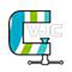 VJC 官方版 V1.0