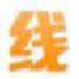 http://img2.xitongzhijia.net/181127/96-1Q12G43911R5.png