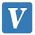 微掌柜会员管理系统 官方版 V1.0