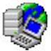 宏鈞漁具商業管理系統 V15.01 官方安裝版