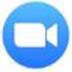 Zoom视频会议 V3.5 官方安装版
