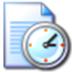 小晓辩论计时器 V0.51 绿色版
