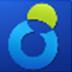 世友svms网络视频监控软件 V3.0.7.6