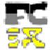 http://img3.xitongzhijia.net/181210/96-1Q210111529207.jpg