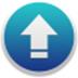 SmartCapsLock V1.2.0 绿色版
