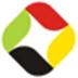 深田金业养生会员管理系统 V9.0.3 官方安装版