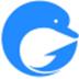 海豚网游加速器 V4.2.6.307