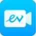 EV視頻轉換器 V1.1.3 官方版
