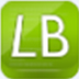 http://img4.xitongzhijia.net/181229/96-1Q22915211L07.jpg