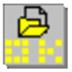 DirPrintOK(樹形結構打印工具) V3.55 多國語言綠色版