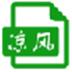 http://img4.xitongzhijia.net/190108/96-1Z10Q1340EV.jpg