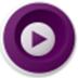 MPV EASY Player(MPV视频播放器) V0.31.0.2 中文安装版
