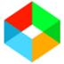 软件魔盒 V2.9.9.9 绿色版