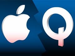 每部7.50美元!苹果:授权费远远超过了高通技术的价值