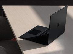 微软发布Win10 19H1快速预览版18312.1007补丁(附修复内容)