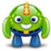 http://img5.xitongzhijia.net/190116/96-1Z1161133042a.jpg