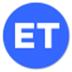 ET采集EditorTools V3.5.2 绿色版