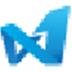 诺一自媒体标题生成神器 V4.2 绿色版