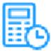 SocketClientTester(压力测试工具) V1.0 绿色版