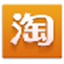 http://img2.xitongzhijia.net/190129/96-1Z12915325HJ.jpg