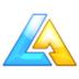 Light Alloy Studio(多媒體編輯播放器) V4.10.3.3320 多國語言安裝版