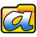 Alternate Directory(磁盤文件刪除工具) V3.810 官方版