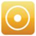 Solar World Clock Portable(桌面世界時鐘工具) V1.3 綠色版