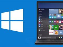 微软发布Win10 19H1预览版SDK 18334£¨附下载地址£©