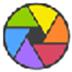 匀光匀色批量处理工具 V1.0 绿色版