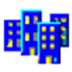 CRC32校验工具 V1.0.2 绿色版