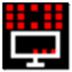 DesktopDigitalClock(數字桌面時鐘) V1.66 32位多國語言綠色版
