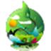 http://img4.xitongzhijia.net/190215/96-1Z215145502I6.jpg