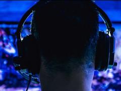 研究表明青少年暴力行为与暴力游戏无关