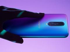 中端手机哪款最好£¿2019年2月优质国产中端手机推荐
