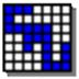 CpuFrequenz(CPU频率监测) V2.33 绿色版