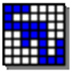 CpuFrequenz(CPU频率监测) V2.44 多国语言绿色版