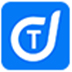 迅捷文字转语音软件 V3.4.0.0 官方安装版