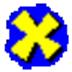 DX修復工具Win10增強版 V3.2 綠色版