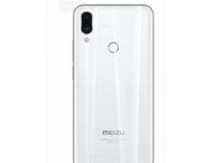 1398元起!魅族Note 9手机今天开卖(附抢购地址)