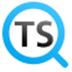 TextSeek(全文搜索工具) V2.5.1853 多国语言安装版