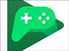 正式进入游戏行业£¡传谷歌周二将推出游戏流?#25945;?#26381;务