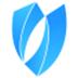 中侖智慧收銀(中侖云店收銀終端)V3.0.3.20 官方安裝版