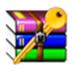 小樓rar工具 V3.2 綠色版