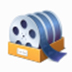电影收藏大师 V3.4.0 绿色版