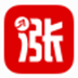 石青漲樂財富通營銷大師 V1.3.4.10 綠色版