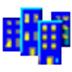 ALKATIP維文輸入法 V5.7 綠色版