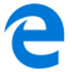 Microsoft Edge(Edge浏览器) V79.0.309.65 中文安装版