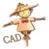 CAD文件救命稻草 V1.01 绿色版