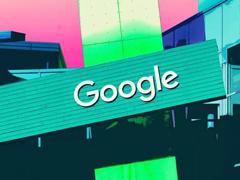 谷歌宣布提升临时工待遇